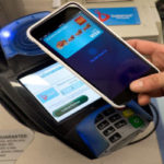 Upfront Software can process Apple Pay